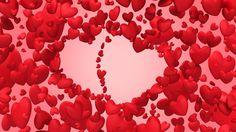 hd pics photos stunning attractive love 247 hd desktop background wallpaper