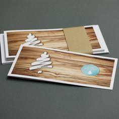 die 110 besten bilder von weihnachtskarten papier und. Black Bedroom Furniture Sets. Home Design Ideas