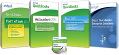 Intuit QuickBooks software has emerged as a tool of choice for accounting professionals worldwide. With a simple, easy to use interface, this software automates manual tasks involved in accounting and bookkeeping. However, it doesn't fully take out manual intervention and a trained professional or team is necessary to use QuickBooks service.
