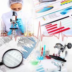 Proponen impulsar campañas y actividades para que más mexicanas participen en ciencia, tecnología e innovación - http://plenilunia.com/noticias-2/proponen-impulsar-campanas-y-actividades-para-que-mas-mexicanas-participen-en-ciencia-tecnologia-e-innovacion/39683/