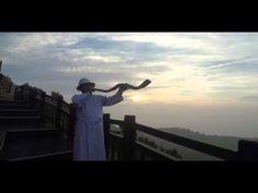 2015″ 마지막희년 (대희년) 마지막나팔 (shofar) 성산 일출봉 2015.6.10 ' | ZOOA-KR