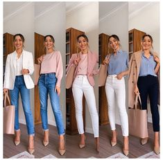 Business Casual Outfits For Women, Stylish Work Outfits, Business Casual Attire, Work Casual, Cute Casual Outfits, Smart Casual Work Outfit Women, Cute Business Casual, Casual Boots, Casual Fall