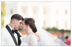 Image result for wedding photographers dc