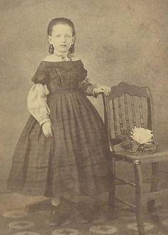3991c1cd7f42 597 Best Historical Children s Fashions -American Civil War images ...
