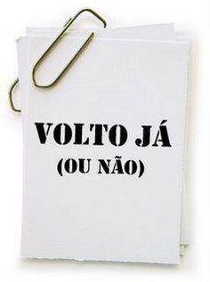 ☺ http://oqueuacho.blogspot.pt/