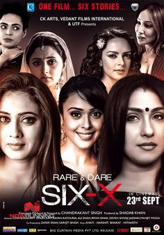 Picture 3 from Six-X Ashmit Patel, Free Bollywood Movies, Shweta Tiwari, Six Story, Still Picture, Hindi Movies, Film, Movie Posters, Movie