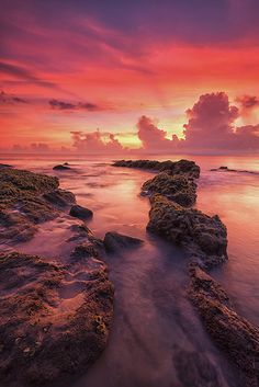 Red dawn #scenery #views #photography http://alipromo.com/redirect/cpa/o/2a16f105625c79b7e9f96987cb9e719f/?to=http%3A%2F%2Fwww.aliexpress.com%2Fitem%2FPromotional-discounts-Panties-baby-underwear-shorts-kids-briefs-wholesale-hello-kitty-panties-6pcs-lot-Wholesale-Russia%2F1760876809.html
