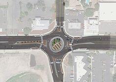 roundabout_Rockin CA zoom3