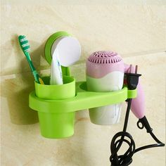 Strong Sucker Hair Dryer Shelf Bathroom Toilet Seat Chamber Duct Wall Shelving Free Perforated Housing - http://furniturefromchina.net/?product=strong-sucker-hair-dryer-shelf-bathroom-toilet-seat-chamber-duct-wall-shelving-free-perforated-housing