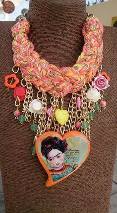 Carlos hidalgo accesorios síguenos en Facebook 3338426269