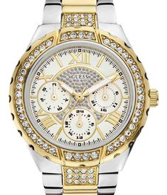 Guess W0111L5 Women's Watch, http://www.snapdeal.com/product/guess-w0111l5-womens-watch/76892127