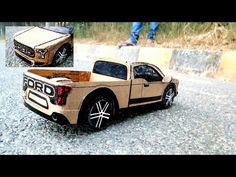 Radio controlled (RC) toys can be toy grade or hobby grade. The toy-grade Radio Controlled devices can be available at a cheap rate in almost every retail store Solar Energy Facts, Solar Energy Projects, Cardboard Car, Cardboard Crafts, Diy Electric Toys, Rc Cars Diy, Kids Bedroom Organization, Aluminum Can Crafts, Diy Crafts To Do