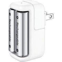Apple MC500LL/A Battery Charger with six NiMH batteries A... https://www.amazon.com/dp/B003XIJ566/ref=cm_sw_r_pi_dp_x_9Vs2ybDB9HZR1