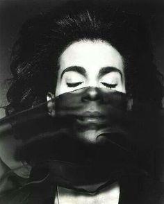 Classic Prince | 1989 Batman era Portrait