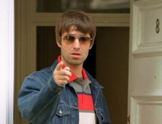 tata123t Gene Gallagher, Lennon Gallagher, Liam Gallagher Oasis, Liam Oasis, Oasis Band, Britpop, Paul Mccartney, Indie, Archive