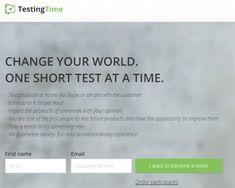 Is TestingTime Legit?