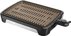 20 BEST INDOOR SMOKELESS GRILLS Indoor Electric Grill, Indoor Grill, Outdoor Barbeque, Water Tray, Grill Party, Grill Grates, George Foreman, Juicy Steak, Drip Tray