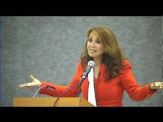 "Banned Speech at the Hyatt: Pamela Geller,  ""Truth is the New Hate Speech"""