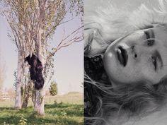 MEOW MAGAZINE _ High Hopes https://meowmag.mx/story-high-hopes/  Photo || Manuela Iodice Style || Karolina Gendek-D'Andrea Hair&Make-Up || Roberta Camponeschi Model || Christine @2morrow management Photo Ass. || Sara Giannitelli