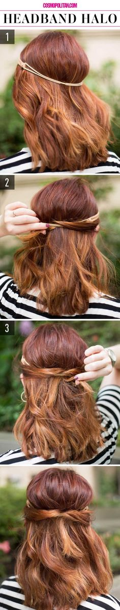 Lulus how to half up party lob half up parties and hair