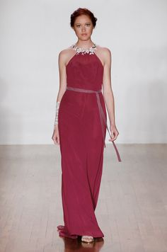 Alfred Angelo, Spring 2014