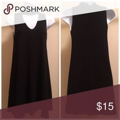 1Day Sale! Dress Color: Black Size: X-Small Condition: New Style: Dress Dresses Mini