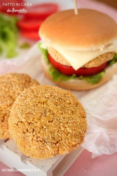 Cena Light, Food Humor, Funny Food, Salty Foods, Salmon Burgers, Food And Drink, Favorite Recipes, Chicken, Cooking