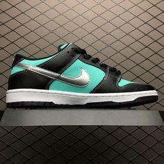 buy online 1c7d2 ebaa3 Buy Nike Dunk SB Low Diamond Supply Co.