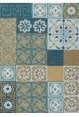 Blue 3399 Namada rug