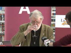 Manfred Max-Neef- El mundo en rumbo de colision.flv Peak Oil, Mindfulness, Youtube, Book, Youtubers, Awareness Ribbons