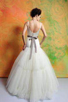 1393 Dress