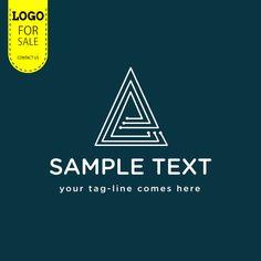 The Logo Studio | Logo Design | Cape Town