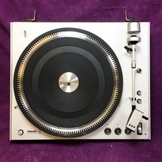 17 Delightful Turntable Tuesday Images Professional Audio