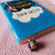 Ótimo marcadores de livros para os amantes de leitura