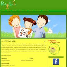psycho-logos.com.gr