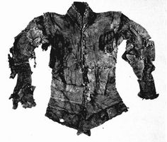 I feel that claims that Irish clothing changed very little over time are completely false. A 4 th century Irishman did. Irish Clothing, Culture Clothing, Irish Fashion, Fashion History, Steampunk Fashion, Gothic Fashion, Emo Fashion, Historical Costume, Historical Clothing