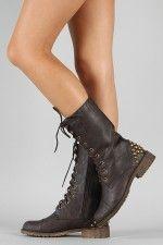 women fashion shoes, boots, retro indie clothing & vintage clothes $32.90