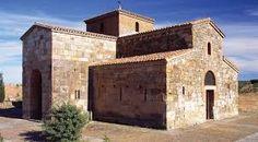 San Pedro de la Nave, Zamora
