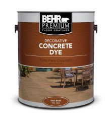 spreadstone decorative concrete coating front porch pinterest