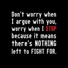 Finding Love Quotes, Love Quotes And Saying, Great Quotes, Awesome Quotes,  This Is Me, Healthy Relationships, Deep Quotes, Meaningful Quotes, ...