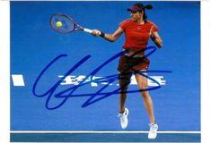 French Open, Tennis Racket, Gymnastics, Champion, Basketball Court, Signs, The Originals, Ebay, Fitness