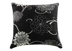 Beautiful pillow