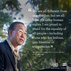 77 Best Quotable Quotes Images Quotable Quotes Ban Ki Moon