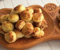 Szezámmagos háromszög III. Recept képpel - Mindmegette.hu - Receptek Muffin, Breakfast, Morning Coffee, Muffins, Cupcakes