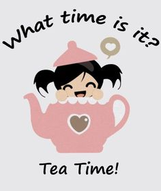 Sit back and relax with a cup of tea Good Morning Tea, Afternoon Tea, Tea For One, My Cup Of Tea, Tea Quotes, Tea And Books, Cuppa Tea, Fun Cup, Tea Art