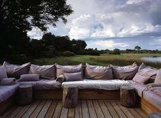 vumbura-plains-wide-stilted-water-deck-gardenista