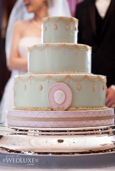 Culinary Cakes  Eve Lacabanne, Vancouver.......