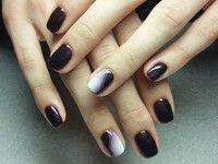 Дизайн ногтей (разный) - Фотоальбомы - Ноготочки (все о ногтях)