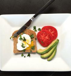 Keine Angst vor Kohlenhydraten: Jennifer Aniston teilt ihren Speiseplan