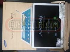 Samsung Galaxy Note 2014 tablet for sale Lots For Sale, Real Estate Houses, Galaxy Note 10, Samsung Galaxy, Notes, Report Cards, Notebook